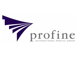 profine Group