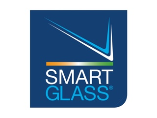 SMART GLASS from Clayton Glass
