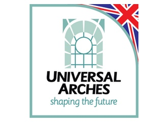 Universal Arches